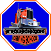 Truckar Driving School